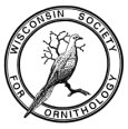 Wisconsin Society Orinthology