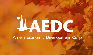Amery Economic Development
