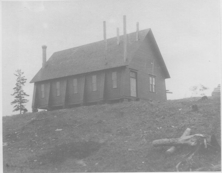 Churches - Oldest Catholic