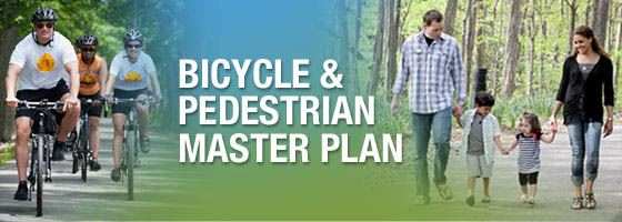Bicycle_Pedestrian_Master_Plan_Update