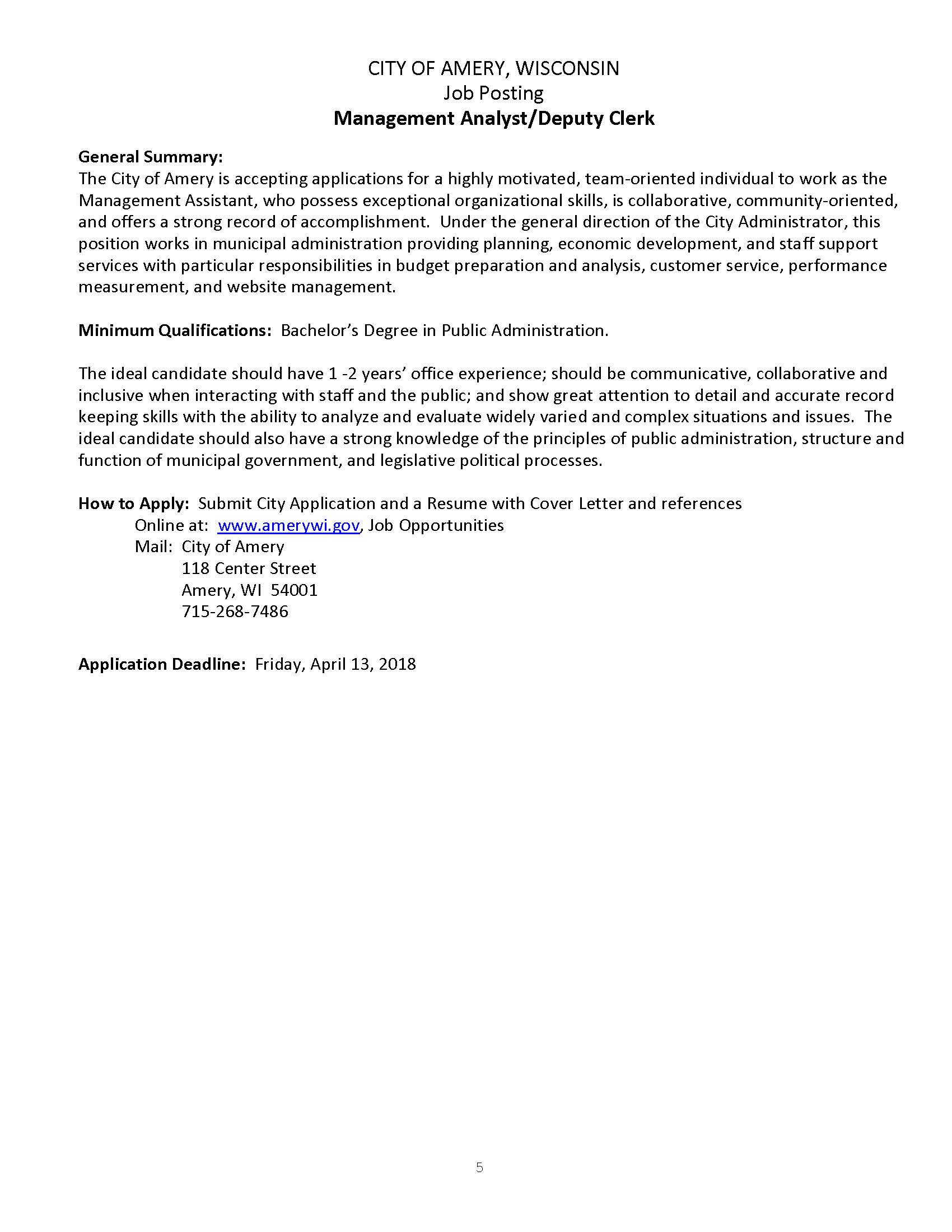Mail Processing Clerk Cover Letter lactation specialist cover ...